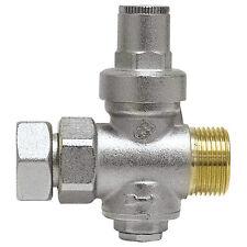 Réducteur de pression après compteur d'eau Somatherm  Sécurité   Qualité PRO  X2