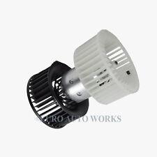 BMW A/C Heater Blower Motor  325i 318i M3 328i 323i is Premium 208