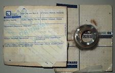 KSB Reparatursatz für Movi GMV 8+15+21 NEU OVP  00197708 Dichtringe + Dichtungen