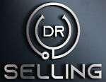 DR-Selling
