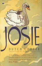 Very Good, Josie (World Mammoth), Cooper, Dutch, Book