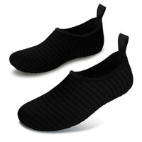 Water Sports Beach Swimming Diving Shoes Barefoot Quick-Dry Aqua Yoga Socks
