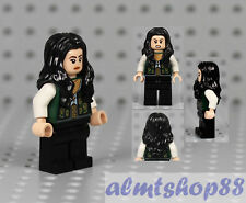 NEW LEGO Pirates of the Caribbean Figure Head Angelica 4195 Queen 0564
