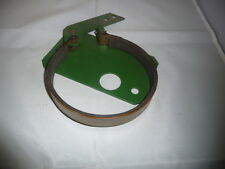 New Rotary Brake Band Part # 1017 For Lawn and Garden Equipment