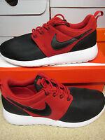 Nike ROSHERUN GS Scarpe da ginnastica 599728 026 Scarpe Da Ginnastica Scarpe
