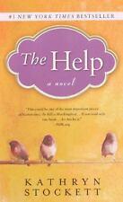 The Help by Kathryn Stockett (2011, Hardcover, Prebound)