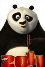 Kung Fu Panda 2 Movie Poster 24in x 36in