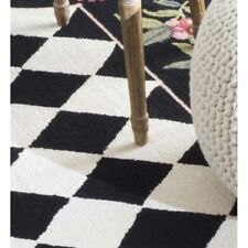 Rooster Area Rugs For Sale Ebay