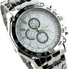 Men's Fashion 'Orlando' Casual Watch in a Variety of Colours *FREE UK Shipping*