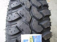 4 New 235/75R15 Inch Forceum Mud Tires 2357515 M/T MT 235 75 15 75R R15