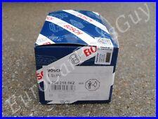 OEM Bosch Mass Air Flow Sensor BMW s54 s85 E46 E60 E63 E64 E85 E86 NEW