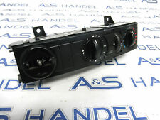 Heizungsbedienteil VW Crafter Mercedes Sprinter W906 2E2919158A Heater Control