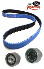 GATES ''RPM'' Blue Racing Cambelt / Timing Belt Kit - For S13 200SX CA18DET