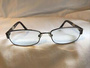 Lacoste Ladies Glasses Frames L2174 234  53 D 16 With Case