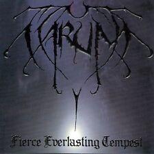 Arum - Fierce Everlasting Tempest (NEW CD)