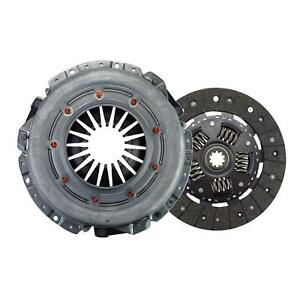 Ram Clutches 88778 Clutch, Ford 10 Inch X 1-1/16-10 Spline