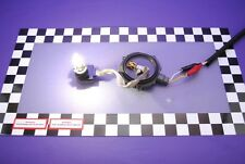 03-04 Nissan Murano Altima Xenon HID Ballast Module Bulb NZMNS111LANA Tested!