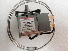 Universal fridge freezer Refrigerator Thermostat WDFE33B-L1 Temperature Control