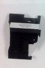HP Designjet 700 750 C3195-40017 Right Bracket