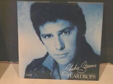 SHAKIN STEVENS Teardrops A 4882