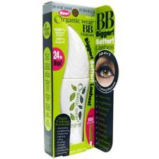 Physicians Formula Organic Wear BB Mascara. Bigger, Better Lashes! ULTRA BLACK