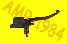 POMPA FRENO ANTERIORE  MADISON 125/150/ 250S ORIGINALE MALAGUTI CODICE 03002303