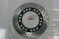 Disco freno posteriore Rear brake disc Yamaha Tmax 500 XJR 1300 02-13