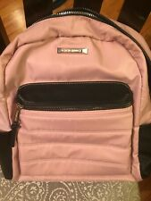 STEVE MADDEN BACKPACK NEW WITH TAGS