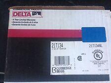 Delta Faucets 21t134
