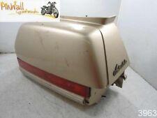 91 Honda Goldwing GL1500 1500 LEFT SADDLEBAG