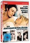 Der Antiquitätenjäger * DVD Tragikomödie mit Alain Delon * Pidax Film Neu
