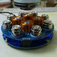Smart Magnetic Levitation DIY Kits Suspension Magnetic Electronic Module A