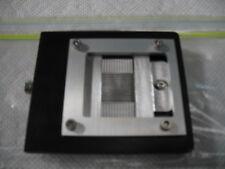 Beam Homogenizer Excimer UV Laser 248nm Even Target Energy Distribution +/-5%
