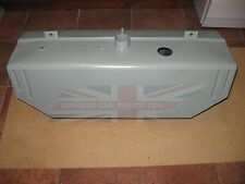 Brand New Gas Tank Fuel Tank Triumph TR4 TR4A TR6 TR250 High Quality Steel