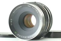 【 EXC+++ 】 Mamiya Sekor Macro C 140mm f/4.5 Lens For RB67 Pro S SD from JAPAN