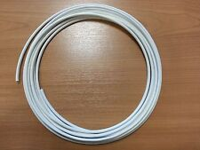 Genuine 15m White External 2 pair 4 wire Telephone Cable BT Spc CW1412 Downlead