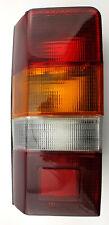 TAIL LIGHT LAMP for TOYOTA TARAGO YR20 LEFT HAND LHS 1983-1985