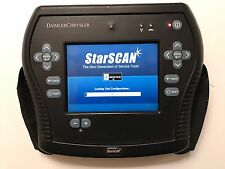 OEM Chrysler Jeep Dodge Sprinter Starscan Star Scan Dealer Tool DRB 3