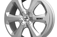 SET OF 8 MINI ALLOY WHEEL STICKERS DRIFT,MOD,DECALS-SPORT-RIMS-MODIFIED