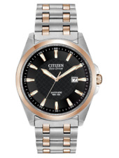 Citizen Men's Eco-Drive Model# BM7106-52E
