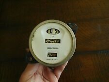 Hudson Essex Speedometer 1926 1927 Dash Gauge Instrument PARTS