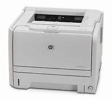 Impressora tudo-em-um