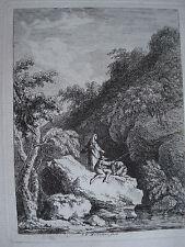 Franz Edmund WEIROTTER Innsbruck Wien Mainz Rom ROMA FIRENZE Florenz