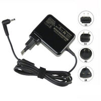 Power Adapter For Lenovo Ideapad 110 110-15IBR 110-14IBR B50-10 45W AC Charger