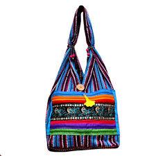 Rajasthani Women Casual Handbag