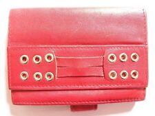 Radley Women's Mini Wallet