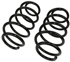 Brand NEW Front Coil Spring Set ACDelco 45K8041