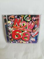 VGC Various Artists - Now That's What I Call Music! 62 [UK] (2005) CD Music