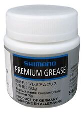 Shimano Dura Ace PREMIUM ESPECIAL Grasa 50 gramos (100 TALLA = 15,30)