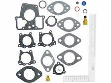 For 1964-1967 Mercury Caliente Carburetor Repair Kit Walker 64446MC 1965 1966